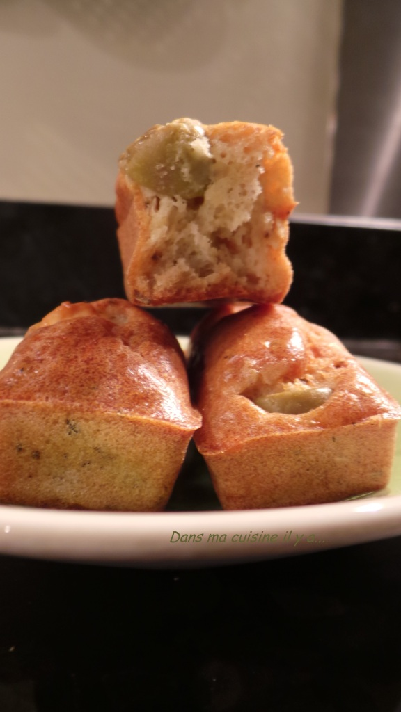 cake olives1